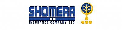 Shomera Insurance Company LTD.