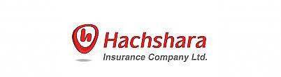 Hachshara Insurance Company Ltd.